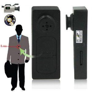 boton camara espia